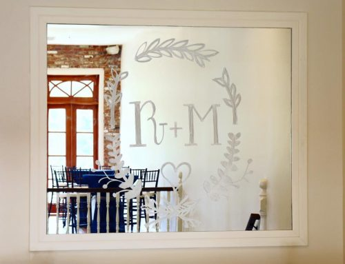 3 Ways to Use Calligraphy Mirrors